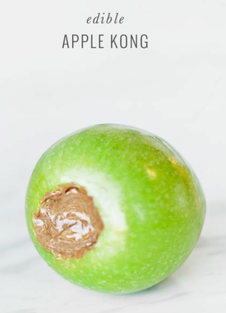 apple-kong